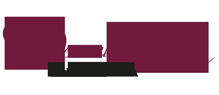 Nuestra historia Catapan