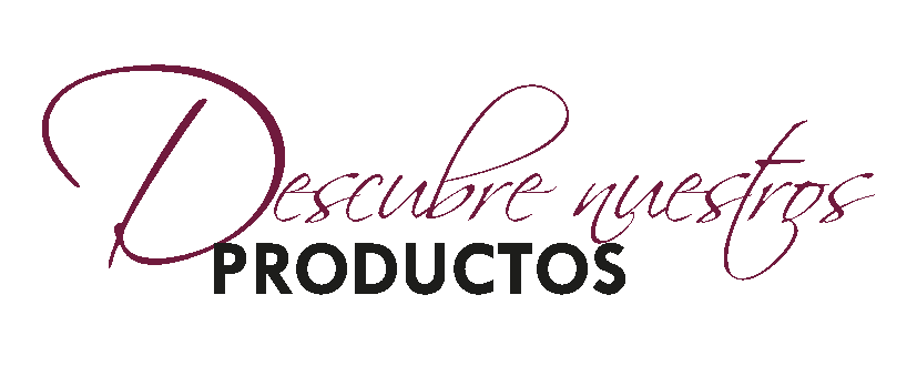 Productos Catapan