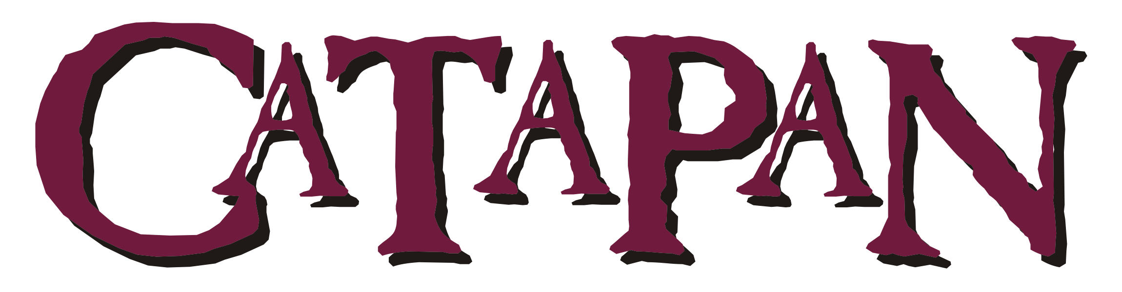 logo catapan